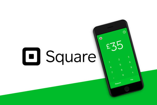 Square bought 3318 bitcoins