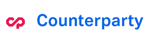 Counterparty (XCP)