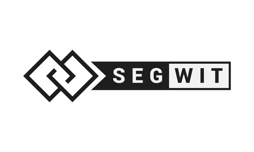Segregated Witness (SegWit)